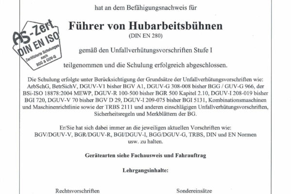 AS-Lauterbach