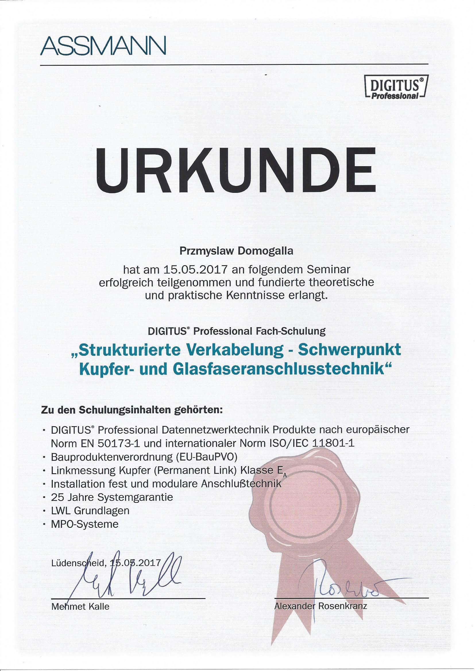 Charmant Heimverkabelung Grundlagen Mit Illustrationen Bilder - Der ...