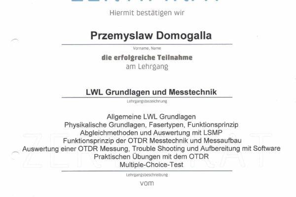 DSN-Domogalla
