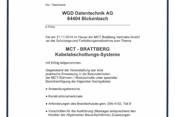 MCT-Lauterbach