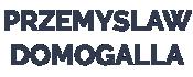 przemyslaw_domagalla