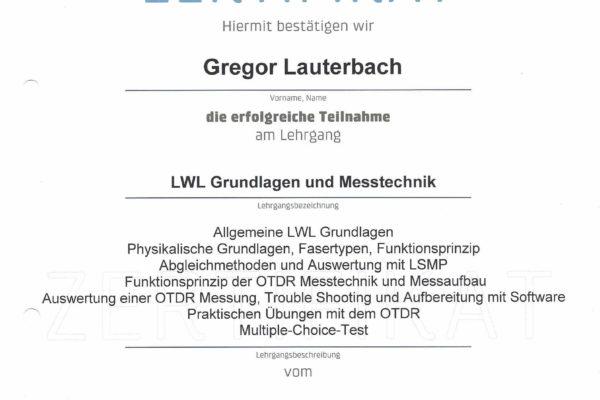 DSN-Lauterbach