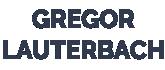 gregor_lauterbach