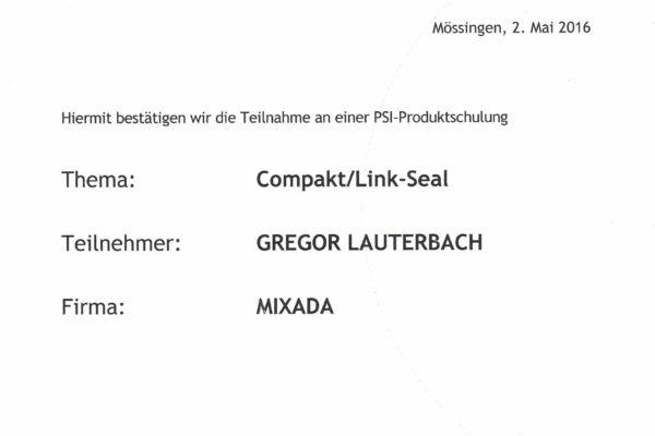 PSI-Lauterbach